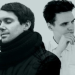 "new song // Rhye : ""Song For You"""