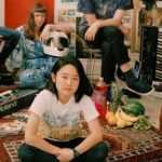 "new music // Superorganism : ""Everybody Wants To Be Famous"""