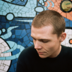 "new song // Westerman : ""Edison"""