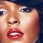 "new song // Janelle Monáe : ""I Like That"""