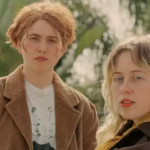 "new song // Girlpool + Dev Hynes : ""Picturesong"""