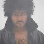 """new song // Twin Shadow : """"When You're Wrong"""""""
