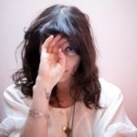 """new music // Sibille Attar : """"I Don't Have To"""""""