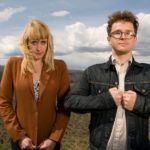 "new song // Wye Oak : ""Evergreen"""