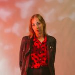 "new song // Hatchie : ""Obsessed"""