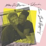 "cover // Mac DeMarco + Shamir x Beat Happening : ""Indian Summer"" + ""Run Down The Stairs"""