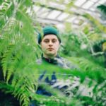 """new song // Kevin Krauter : """"Suddenly"""""""