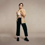 "new song // Christine And The Queens : ""Comme Si"""