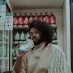 "new music // Tunde Olaniran : ""I'm Here"""