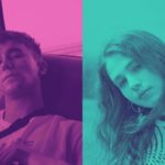 """new song // SG Lewis + Clairo : """"Better"""""""
