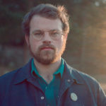 "new song // Stephen Steinbrink : ""A Part Of Me Is A Part Of You"""