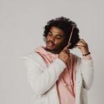 "new song // Smino : ""L.M.F."""