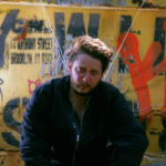 "new song // Oneohtrix Point Never : ""Love In The Time Of Lexapro"""