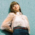 """new music // Molly Burch : """"Candy"""""""
