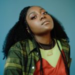 "new song //  Noname : ""Blaxploitation"""