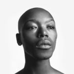 "new music // Nakhane + ANOHNI : ""New Brighton"""
