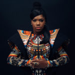 "new music // Ibibio Sound Machine : ""Tell Me (Doko Mien)"""