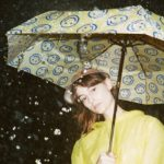 """new music // Faye Webster + Father : """"Flowers"""""""