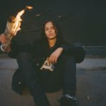 "new music // 070 Shake : ""Morrow"" + ""Nice To Have"""