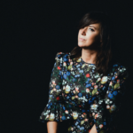 "new song // Cat Power : ""Horizon"""