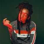 "new song // Little Simz : ""101 FM"""